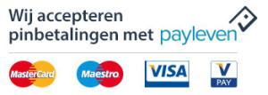 payleven_350x125px_nl_NL